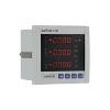 供应PUMG530三相智能电力仪表|蓝屏背光LCD显示