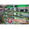 供应出售中岛货架超市货架精品店货架童装店货架哦
