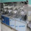供应俊刚全自动刷钻机,四套版全自动刷钻机,自动刷烫钻机