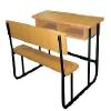 兰州高质量的单人床,就在恺瑞,专业定做办公家具