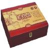 哪里能买到好用的白酒盒 白酒盒代理商