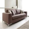 品质一流的优质办公椅哪里有供应_优质办公椅价位