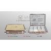 供应石英石样品盒,人造石样品盒,UV板样品盒,石英石色卡盒,人造石色卡盒,烤漆色卡盒
