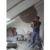 供应苏州混凝土切割、建筑切割粉碎工程