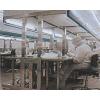 供应初效过滤器G4铝框板式-袋式中效过滤器-铭洋净化器厂