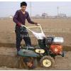 供应多功能汽油微耕机易启动轻便耐用