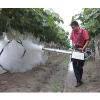 供应拖拉机前置撒肥机前端悬挂式农具