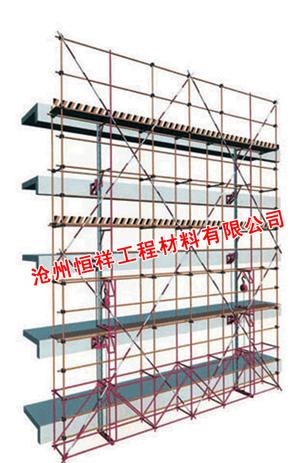 供应爬架,上海爬架,河北爬架,沧州爬架