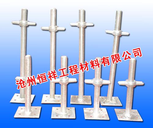 供应建筑丝杆,成都丝杆,四川丝杆,河北丝杆