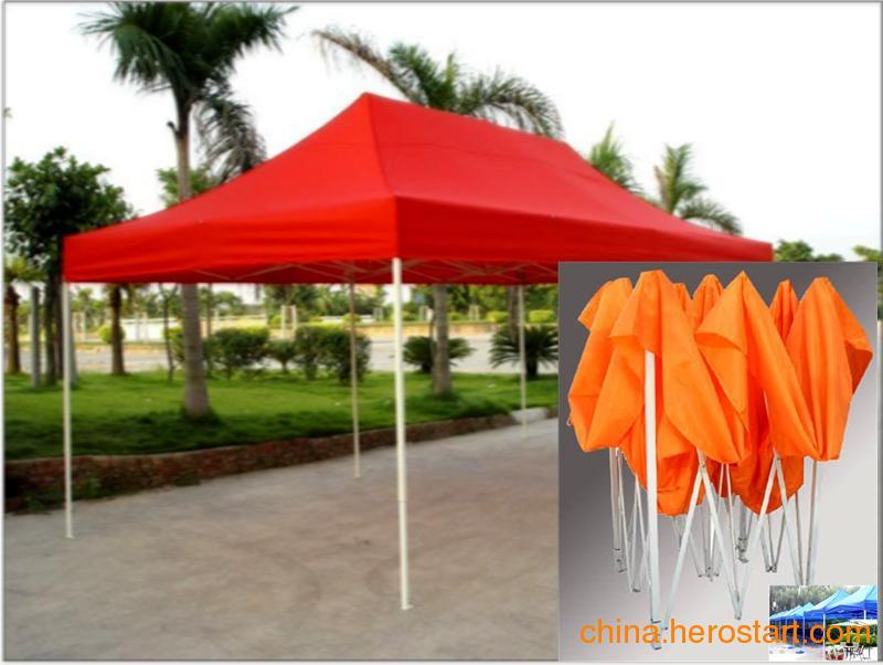 供应昆明帐篷厂,昆明太阳伞厂,昆明折叠帐篷印字价格