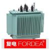供应配电变压器S11-1000kVA/10kV复电/ 全密封油浸式变压器