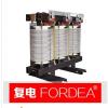 供应配电变压器SG10-30kVA/10kV复电/非包封浸渍式干式变压器