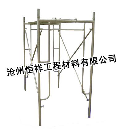 供应穿墙螺杆-沧州恒祥