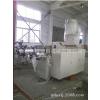 即墨木塑型材生产线价格/科成塑料机械