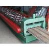 供应750楼承板压型机价格  楼承板设备厂家北钫压瓦机降价促销