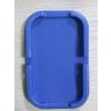 供应PVC手机防滑垫  手机支架防滑垫  车载PVC手机防滑垫