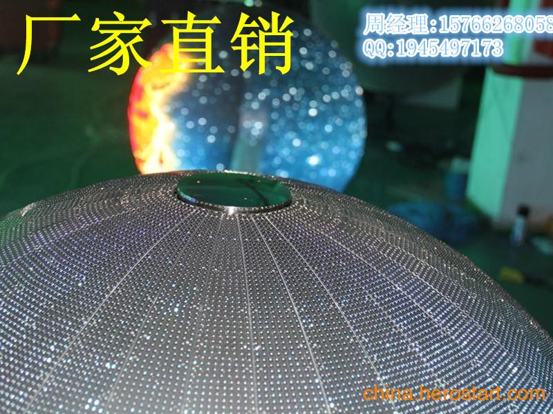 供应合肥LED显示屏