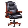优质办公椅价格 力荐合肥平鹤家具新款优质办公椅