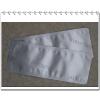 供应茂名真空袋 信宜真空包装袋 化州塑料包装袋