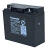 供应松下蓄电池LC-P系列代理商