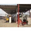 供应恒宁生物质气化发电设备