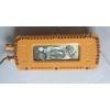 供应新款方形DGS36/127L矿用隔爆型LED巷道灯