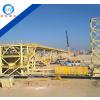 供应钢构装饰工程