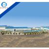 供应钢构建筑工程厂