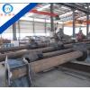 供应钢构厂房出租