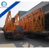 供应标准钢构厂房