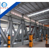 供应大型钢构厂房