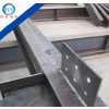 供应厂棚钢构公司