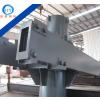 供应广州钢构房公司