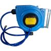 供应德州YY-Q320/2-20米自动回收卷管器