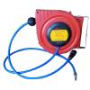 供应德州2米-15米/YY-S415自动回收水管卷管器