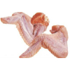 供应六和冷冻鸭头冷冻鸭脖冷冻鸡中翅冷冻鸡全翅