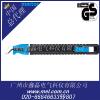 供应防滑式刀体为强化塑料制造的CUTTOGRAF修边刀-安全刀具