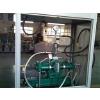 供应4D-SY3.5MPa大流量试压泵 压力容器试压泵 爆破试验试压泵