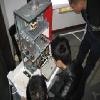 小松鼠售后(专业专修)北京小松鼠壁挂炉售后维修(售后有保障)