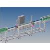 供应自动铝管衬套压合机
