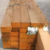 防腐木家具型号_南宁地区合格的防腐木家具供应商
