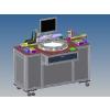 供应LED CCD视觉检测机台