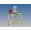 供应自动铜料加工机