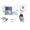 供应残疾人卫生间报警器wg-1020-1(威格厂家直销)