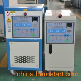 供应压延机控温器橡胶挤出机控温器