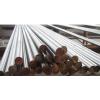 供应推荐301不锈钢圆棒 优质首选-不锈钢棒材