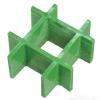 供应玻璃钢格栅的应用覆盖面一