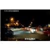 供应最新款宝马行车记录仪,深圳市昌道科技