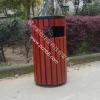 供应分类垃圾桶厂家 首选 鹏创环保