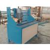 供应电热熔带(套)生产线